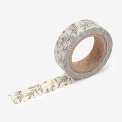 Washi Tape : In Peace