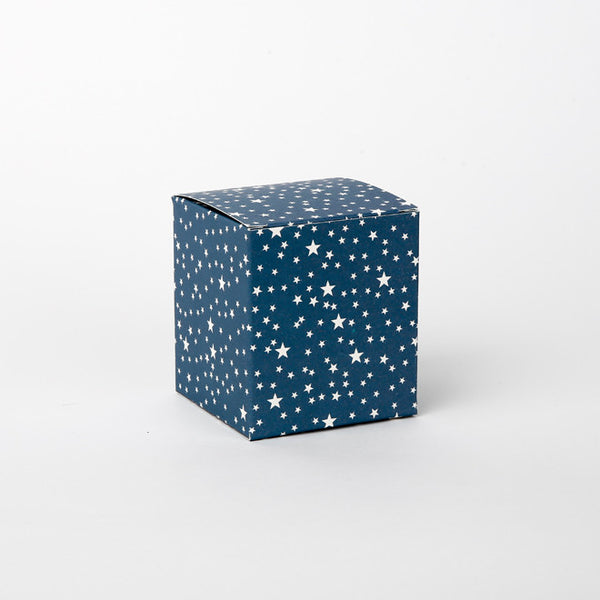Gift Box Small : Starry - 3pk