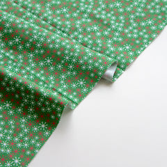 Quarter Fabric Pack : Twinkle