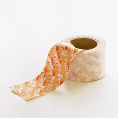 Bias Tape Roll : Homey