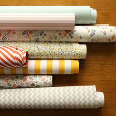 Wrapping Paper : Petit