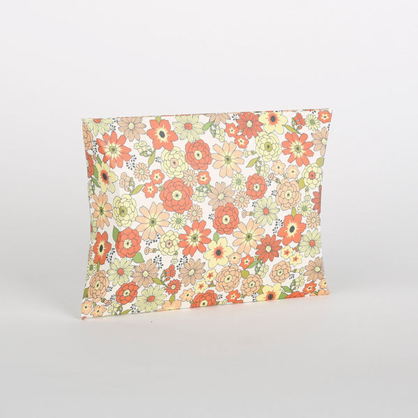 Pillow Box Small : Tasha Tudor - 4pk