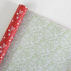 Wrapping Paper : Wish Wish