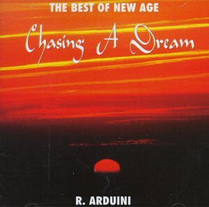 R. Arduini – Shades Of Amber