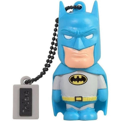 Tribe 8GB Batman USB Flash Drive