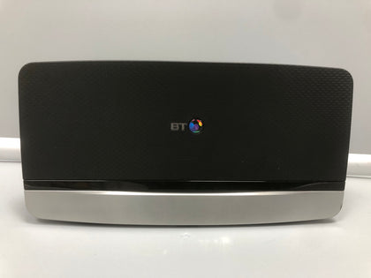 BT Home Hub 4R Wireless Router