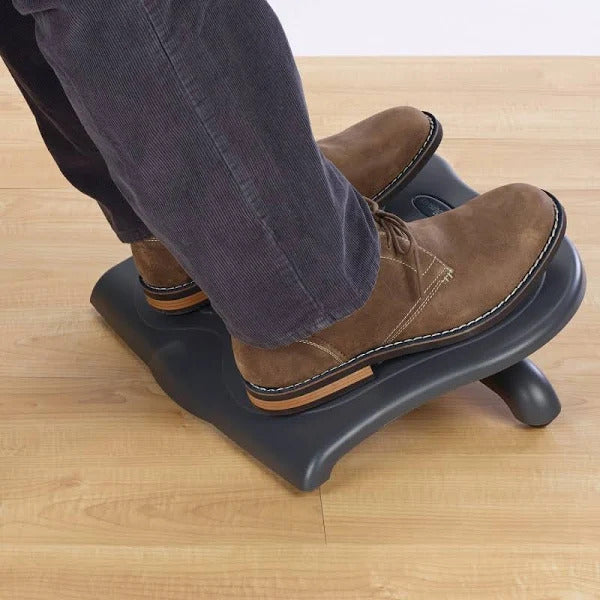 Kensington SoleSaver Foot rest