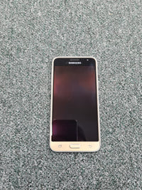 Samsung J3 2016 - 8GB - Gold - Unlocked