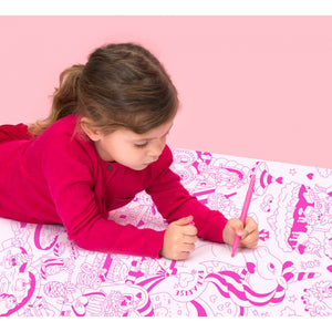 products/lily-coloring-poster_2.jpg