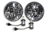 H6024 LED CONVERSION KIT