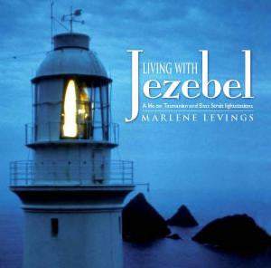 Living with Jezebel | HB & PB | by Marlene Levings