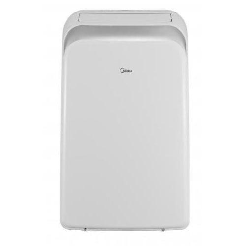 Midea Mobile-35C Mobiele Airconditioning (Koelen) (WiFi) tot (100m3) incl. btw