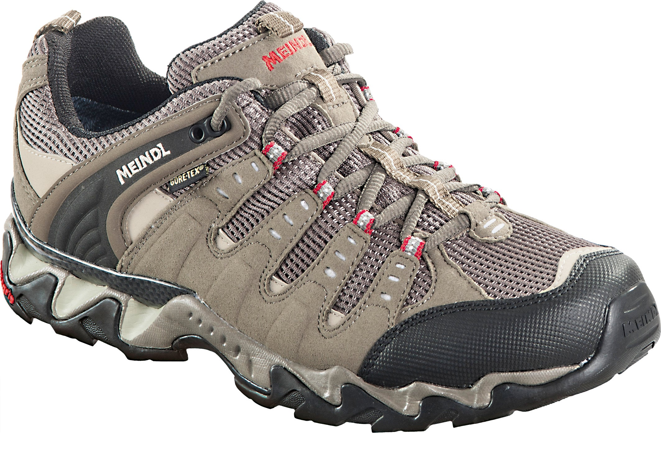 Meindl Respond GTX for Men in Reed