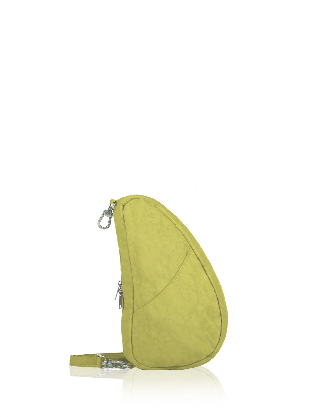 Healthy Back Bag Large Baglett in Pistachio
