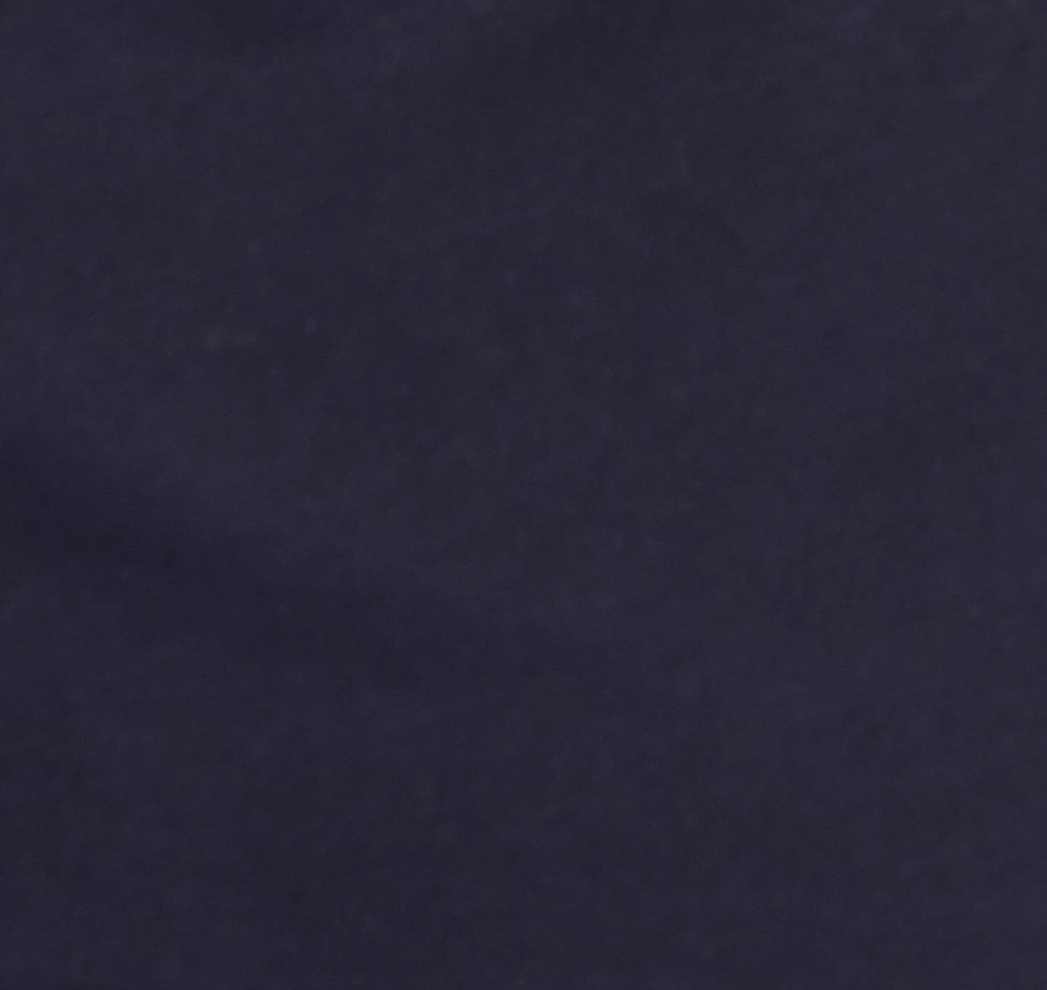 Barbour Harbourside Tee for Ladies in Navy