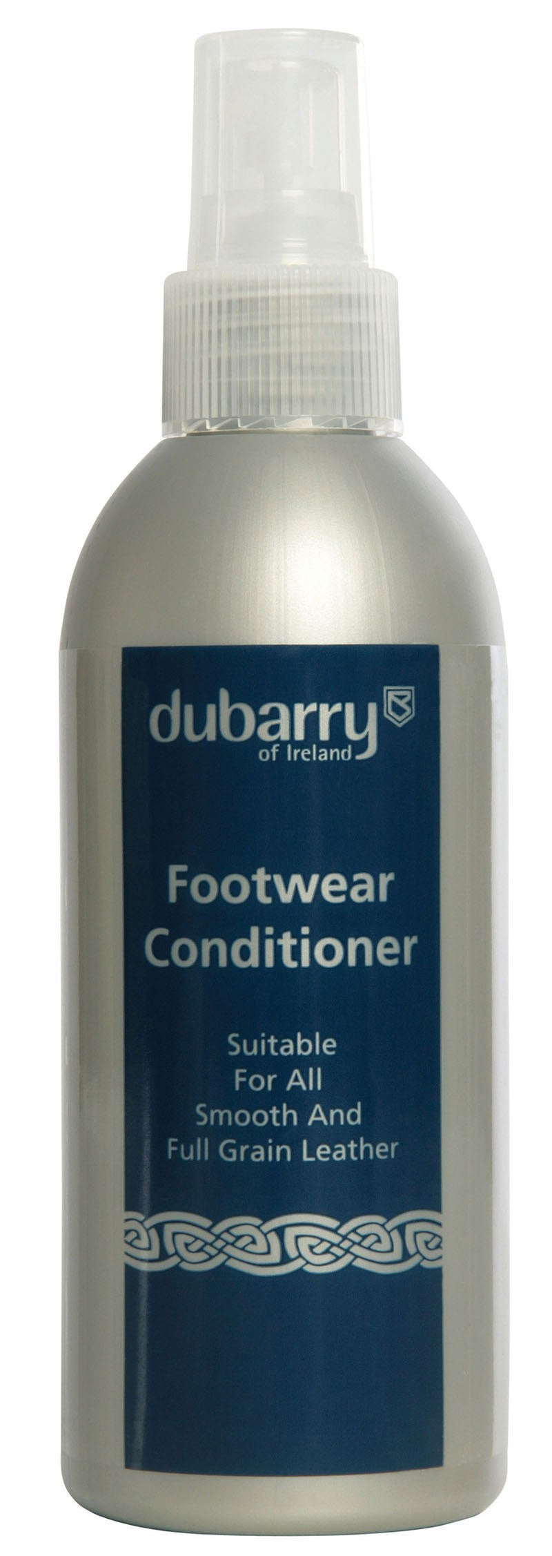 Dubarry Footwear Conditioner for Leather