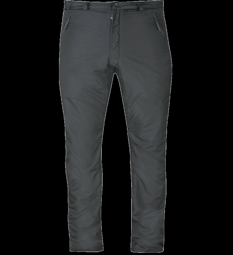 Paramo Cascada II Trousers for Men in Dark Grey