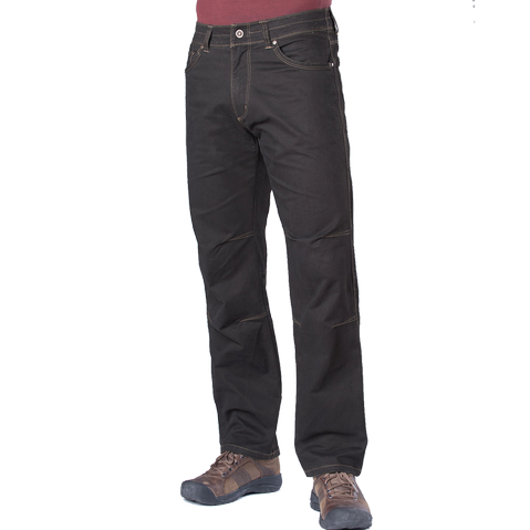 Kuhl Rydr Pants for Men in Espresso