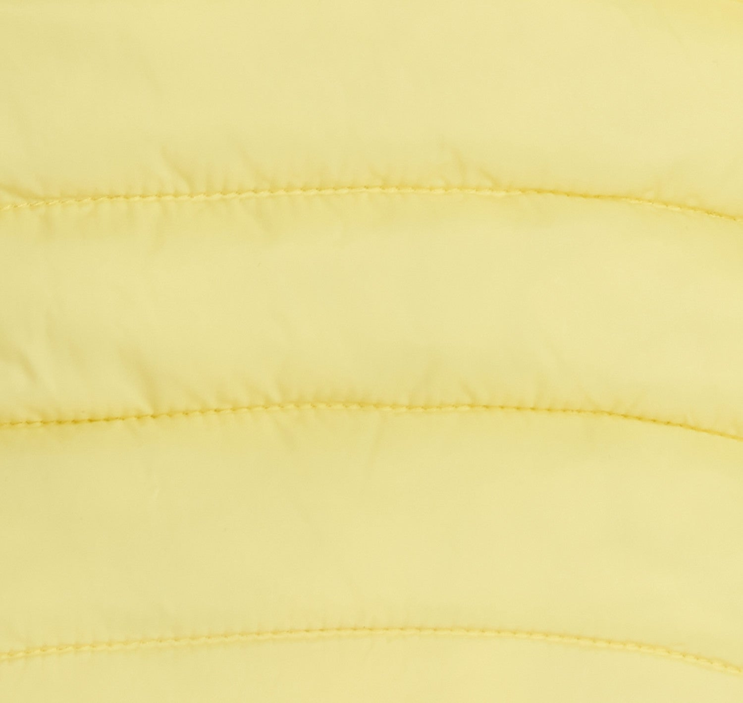Barbour Ashore Quilted Jacket for Ladies in Sunshine Yellow