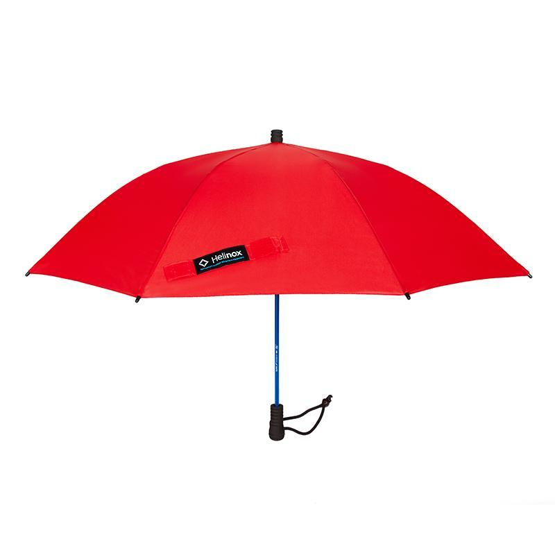 Helinox Umbrella One in Red