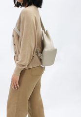 Anayah Bucket Bag