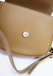 Adeline Saddle Bag