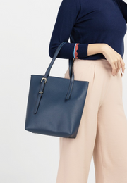 Everleigh Shoulder Bag