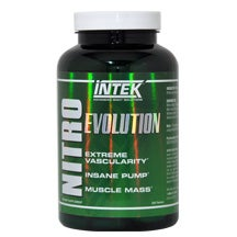 Nitric Oxide Booster - Fivestar House Select