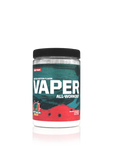 Vaper All-Workout - Built to Win