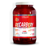 ReCarberry Intra/Post-Workout