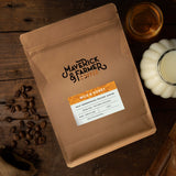 artisan coffee powder buy online