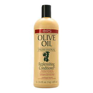 ORS Olive Oil Professional Replenishing Conditioner - All Star Beauty Complex