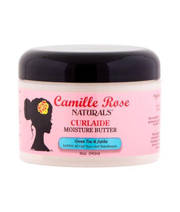Camille Rose Curlaide Moisture Butter - All Star Beauty Complex