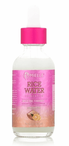 Mielle Organics Rice Water Split End Therapy 2oz - All Star Beauty Complex