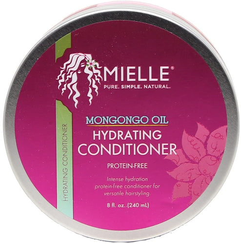 Mielle Organics Mongongo Oil Hydrating Conditioner - All Star Beauty Complex