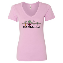 Load image into Gallery viewer, Woman's FARMacist Short Sleeve T-Shirt