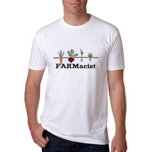 Load image into Gallery viewer, Men's FARMacist Short Sleeve T-Shirt
