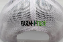 Load image into Gallery viewer, Farm-i-tude Richardson Trucker Hat
