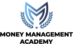 Money Management Academy