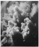 Thomas Neumann / Cloud 0960