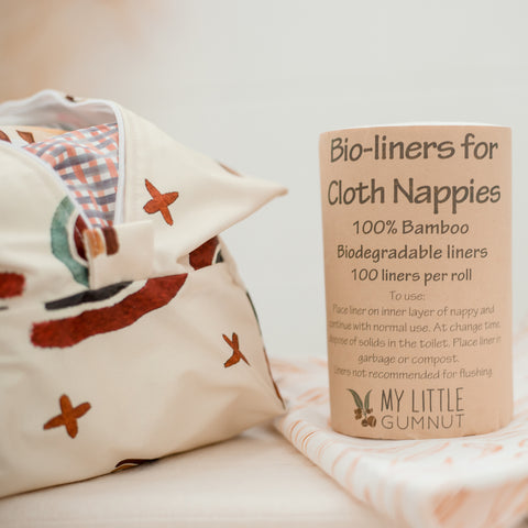 Swimming Nappies. My Little Gumnut. Swim Nappy. Reusable Nappy. Cloth Nappy. Modern Cloth Nappy. Australian brand nappies. Wet Bag. Bamboo Wipe. Baby wipes. Reusable Wipes. Resuable baby wipes. Bamboo
