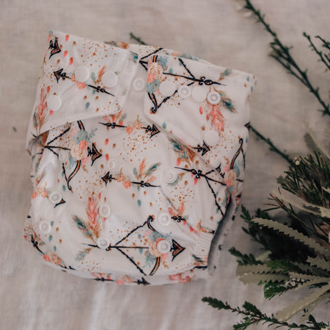 Modern Cloth Nappy. MCN. Reusable nappies. My Little Gumnut. Australian brand. Eco-friendly. Sustainability. Modern Cloth Nappies. cloth diapers australia. Bamboo