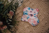 Reusable Cloth Menstrual Pads - Kiss of Spring