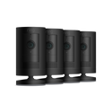 products/4Pack_SUC_Black_Battery_1024x1024_2x_4e434a4c-1e3f-484c-b8d7-dac025efabe1.png
