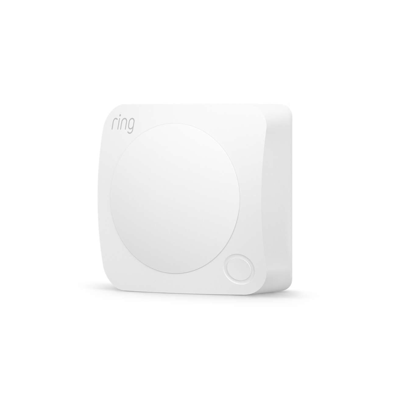 products/Alarm2.0-MotionDetector_angled_1290x1290_68802e41-5348-42db-9730-2a4e0c6df0cd.png