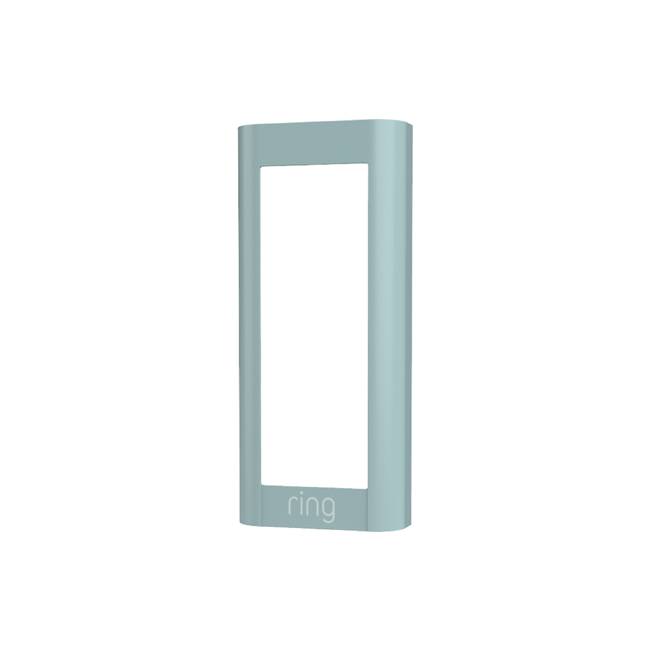 products/JF_interchangeableFaceplate_blueprint_1029x1029_7fbae7b4-4c01-495f-8e94-5214d84a1feb.png