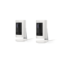 products/SUCW_2pack_White.png