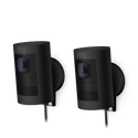 products/SUCW_2pack_black.png