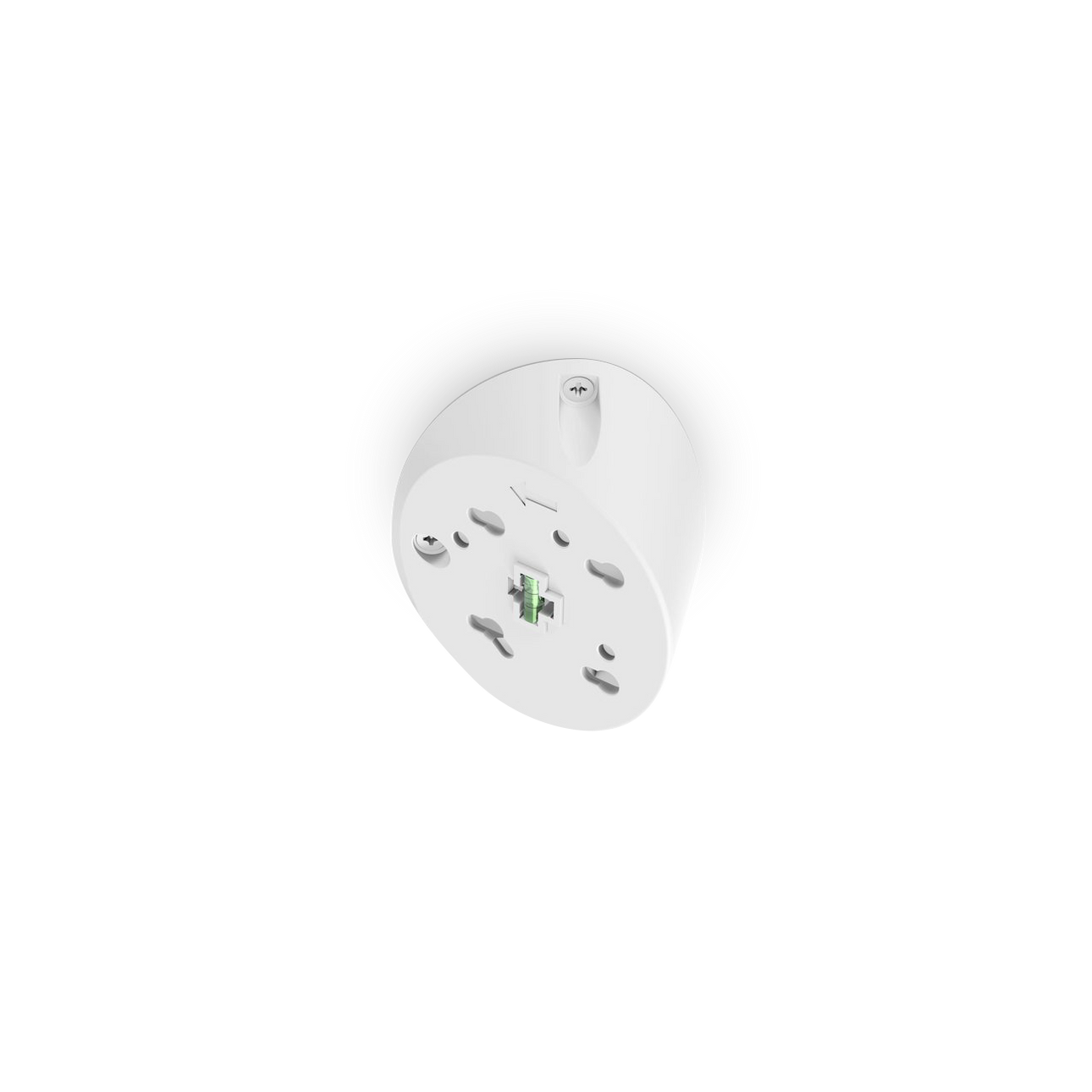 products/WallMount_SLCWired_white.png