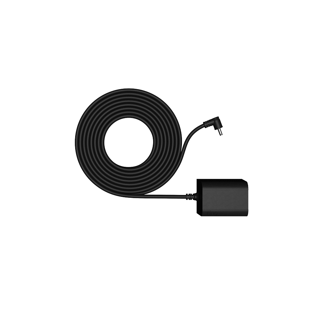 products/barrel_plug_black-min.png